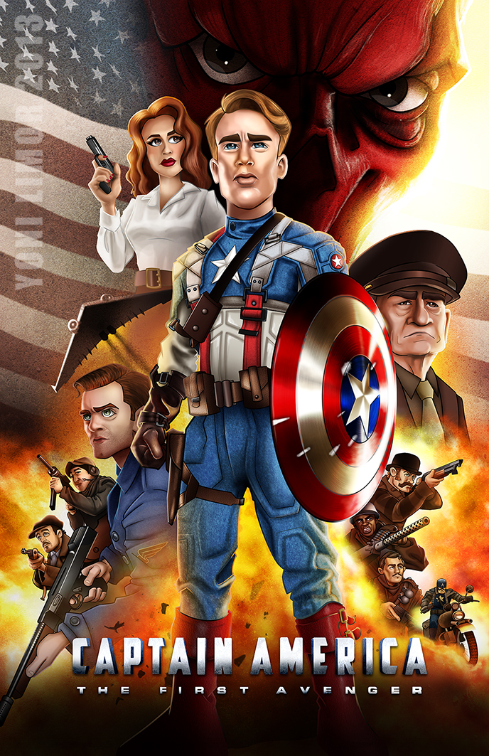 captain-america-small