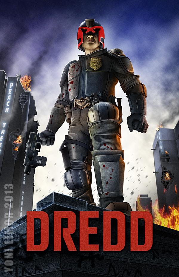 dredd-small