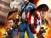 captain-america-small
