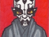 sw- darth maul