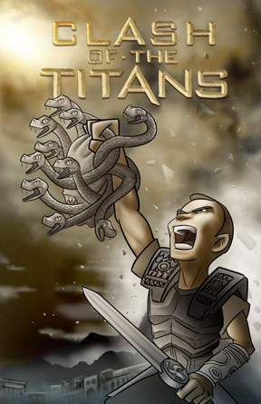 clash-of-the-titans-flat-copy