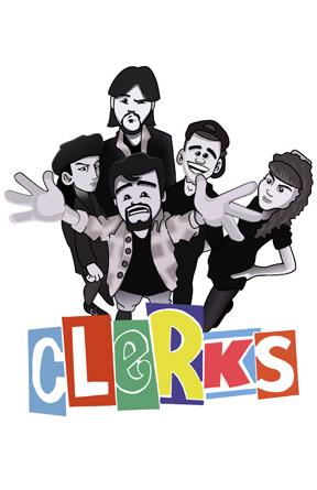 clerks-flat-copy