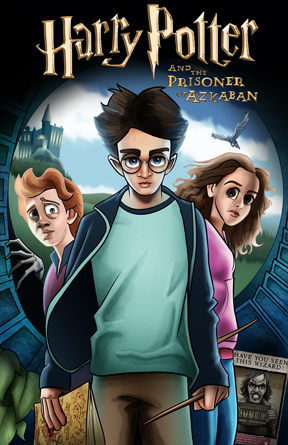 harry-potter-3-flat-copy