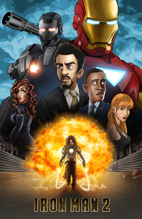 ironman2-flat-copy