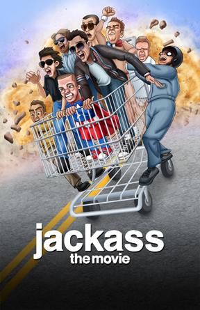 jackass-the-movie-flat-copy