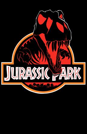 jurassic-park-flat-copy