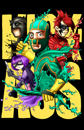 kick-ass-flat-copy