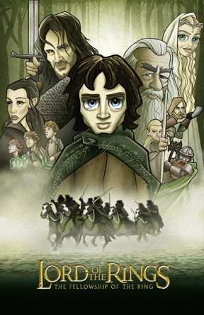 lotr-fellowship-flat-copy