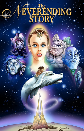 neverending-story-copy