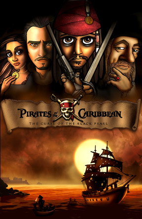 pirates1-flat-copy