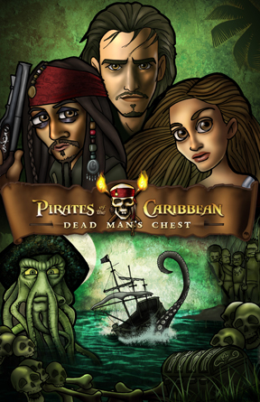pirates2-flat-copy