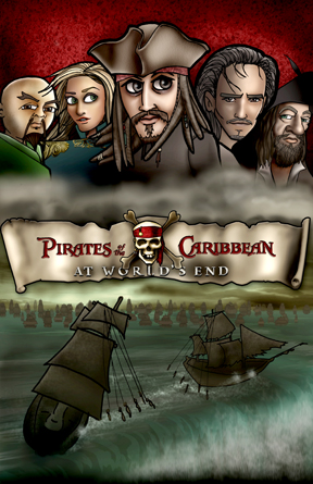 pirates3-flat-copy