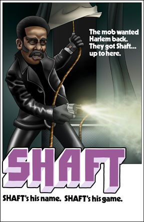 shaft_flat-copy