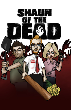 shaun-of-the-dead-flat-copy