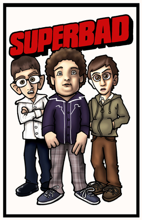 superbad-flat-copy