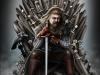 game-of-thrones-redo-copy