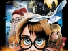harry-potter-1-redux-flat-copy
