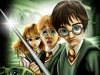 harry-potter-2-flat-copy