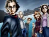 harry-potter-4-flat-copy