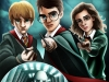 harry-potter-5-flat-copy
