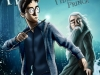 harry-potter-6-flat-copy