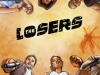 losers-flat-copy