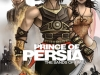 prince-of-persia-flat-copy