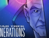 star-trek-generations-flat-copy