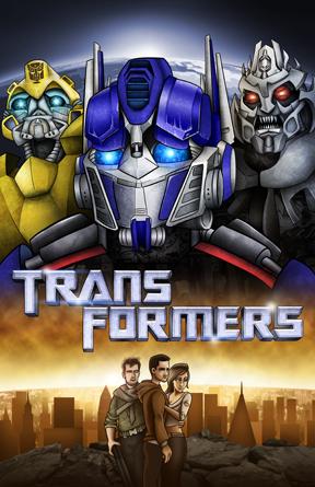 transformers-flat-copy