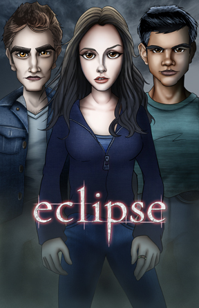 twilight-eclipse-flat-copy