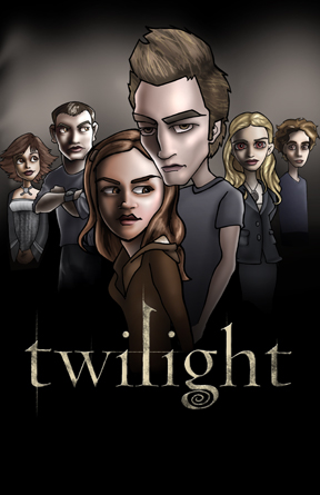 twilight-flat-copy